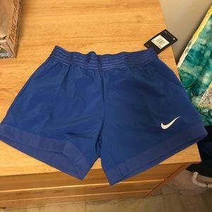Nike Flex 4-inch Short